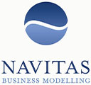 Navitas Business Modelling